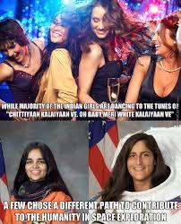 Indian Girl Memes - indian girls by rohitamrs75 meme center