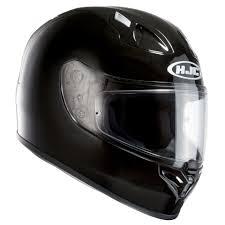 hjc motocross helmet hjc helmets