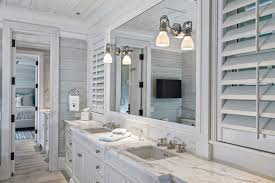 Cottage Style Bathroom Lighting Style Bathroom Lighting Reviews Ratings Prices