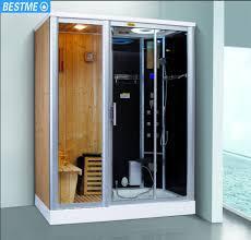 bathroom design magnificent best infrared sauna outdoor sauna