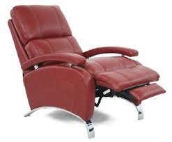 Recliner Chairs For Barcalounger Oracle Ii Recliner Chair Leather Recliner Recliner