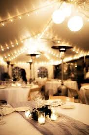 Wedding Planners In Utah La Caille In Slc Utah Where I Want To Go For Some Part Of My