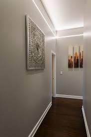 lighting a room 25 best slot lighting ideas images on pinterest lighting design