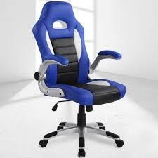 acheter fauteuil de bureau acheter fauteuil de bureau siege bureau baquet eyebuy