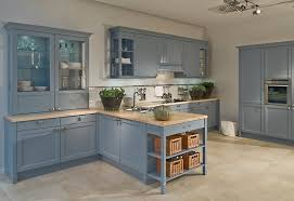 küche landhaus landhaus küchen küchenideen für einen modernen landhausstil