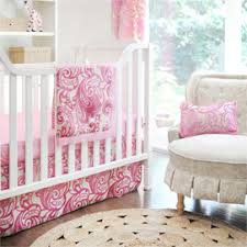 Paris Bedding For Girls by French Nursery Decor Paris Themed Girls Room Rosenberry Rooms