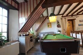 chambre d hote brehal bons plans vacances en normandie chambres d hôtes et gîtes