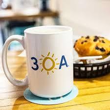 Collapsible Coffee Mug Beach Cups Beach Cup Holder Shot Glass U0026 More Official 30a Gear