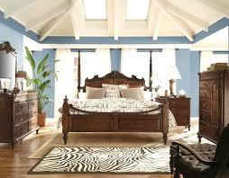 british colonial bedroom british colonial bedroom sportfuel club