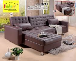 reasons buy a sofa bed ideal home furniture