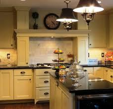 kitchen styles and designs kitchen cabinet design granite supply design kc cabinets discount