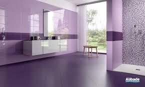 chambre fushia gris chambre fushia gris chambre grise et fushia ides de dcoration