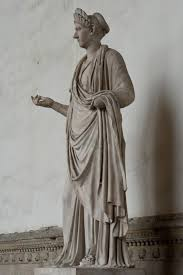 home decor in ancient rome home design ideas o o pinterest