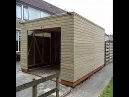 home design garage conversion ideas cost of garage conversion