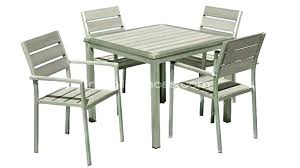table chaises de cuisine pas cher table et chaise jardin ensemble table chaise pas table chaise