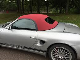 porsche boxster roof problems 986 boxster glass upgrade h809 porsche hoods cabriolet hoods