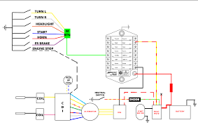 cx500 m inside cdi ignition wiring diagram gooddy org