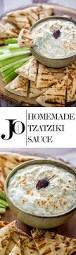 25 best cucumber dill sauce ideas on pinterest tzatziki dip