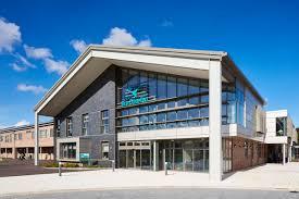 ysgol bro dinefwr case studies architecture interiors phil