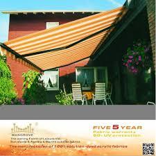 outdoor awning fabric acrylic outdoor awning fabric acrylic outdoor awning fabric