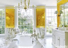 bathrooms tiles designs ideas new 48 bathroom tile design ideas