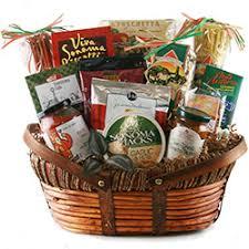 italian gift baskets italian gift baskets gourmet italian pasta baskets diygb