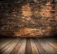 humidité mur intérieur chambre quelles sont les origines possibles d un mur intérieur humide