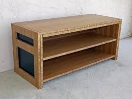 wooden bench plans storage bench plans the faster u0026 easier way