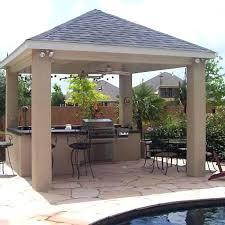 outdoor kitchen floor plans outdoor kitchen ideas subscribed me
