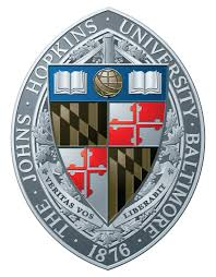 alfa romeo emblem academic seal johns hopkins brand guidelines
