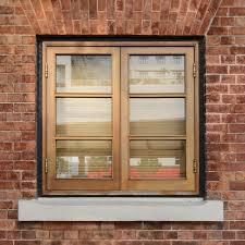 timber doors windows u0026 conservatories huddersfield u0026 leeds