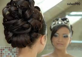 coiffeur mariage coiffeur mariage à rabat