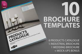flyer layout indesign free best of free brochure indesign template last day 10 professional