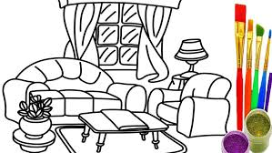 coloring pages attractive coloring pages draw pictures pumpkin