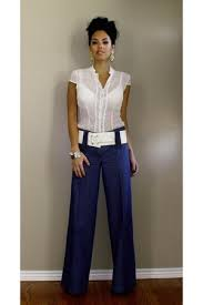 bebe blouses blouses and blouse styles