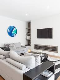 Residential Interior Designers Melbourne Residential And Commercial Interior Design And Decoration Projects