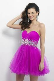 prom dresses for 14 year olds 37 best prom dresses images on formal prom dresses