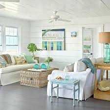 rooms ideas beach inspired furniture best coastal living rooms ideas on beach