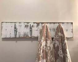 boat cleat coat rack coat hooks cleat towel holder towel