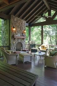 deck fireplace ideas u2013 bowbox