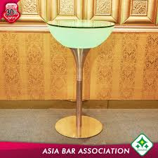 cool bar table cool bar table suppliers and manufacturers at