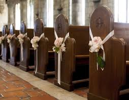 church wedding decoration ideas simple wedding decorations in church simple church decorations