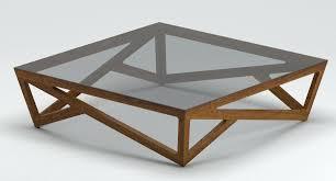 diy mid century modern coffee table diy mid century modern coffee table plans s coffee table sets ikea