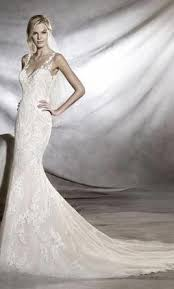 pronovias wedding dress pronovias wedding dresses for sale preowned wedding dresses