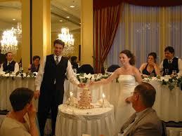 trip to halifax andy u0026 jenny u0027s wedding