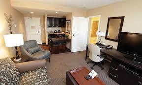 two bedroom suites in phoenix az chandler hotel rooms homewood suites phoenix chandler hotel rooms