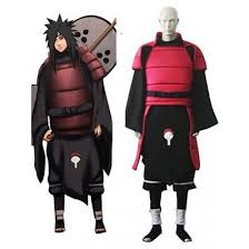 Naruto Costumes Halloween 16 Naruto Cosplay Images Naruto Cosplay