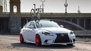 lexus 2014 is 250 fender flares on is250 clublexus lexus forum discussion