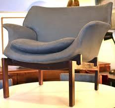 famous furniture designers impressive ideas mid century modern furniture designers famous