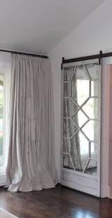 Closet Door Coverings Modern And Rustic Interior Sliding Barn Door Designs Barn Doors